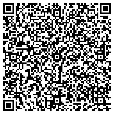 QR-код с контактной информацией организации БЕЛАРУСБАНК АСБ ФИЛИАЛ 623