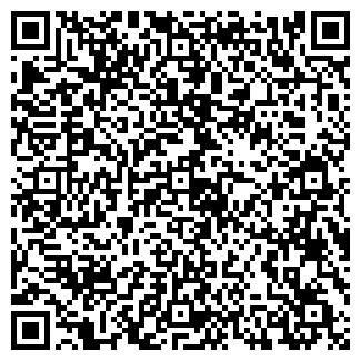 QR-код с контактной информацией организации БЕЛВУД ИЧУПП