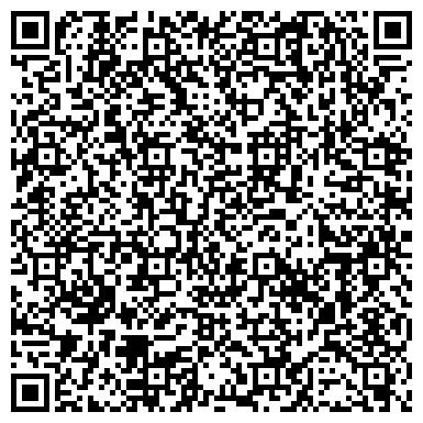 QR-код с контактной информацией организации БИБЛИОТЕКА ЦЕНТРАЛЬНАЯ РАЙОННАЯ СТАРОДОРОЖСКАЯ