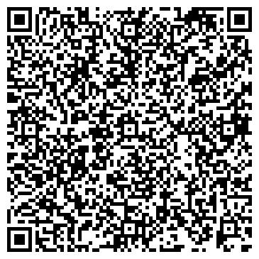 QR-код с контактной информацией организации ЗАВОД МАСЛОДЕЛЬНЫЙ СТАРОДОРОЖСКИЙ ОАО