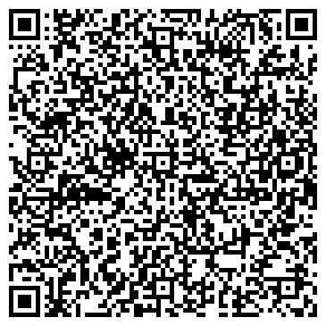 QR-код с контактной информацией организации КБО СТАРОДОРОЖСКИЙ КУП