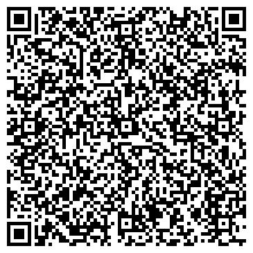 QR-код с контактной информацией организации ЛЕСХОЗ СТАРОДОРОЖСКИЙ ГЛХУ