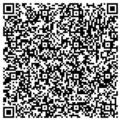 QR-код с контактной информацией организации ПРЕДПРИЯТИЕ МЕЛИОРАТИВНЫХ СИСТЕМ СТАРОДОРОЖСКОЕ УП