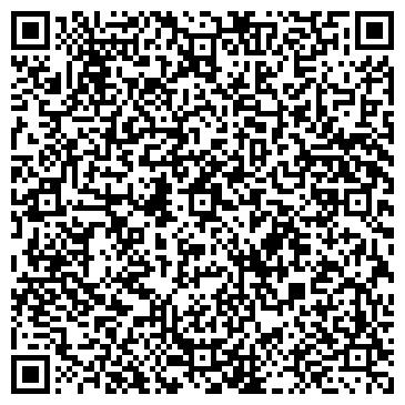 QR-код с контактной информацией организации ПРОИЗВОДСТВЕННАЯ КОМПАНИЯ САДКОМ ООО
