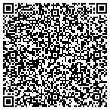 QR-код с контактной информацией организации РАЙАГРОСЕРВИС СТАРОДОРОЖСКИЙ ОАО