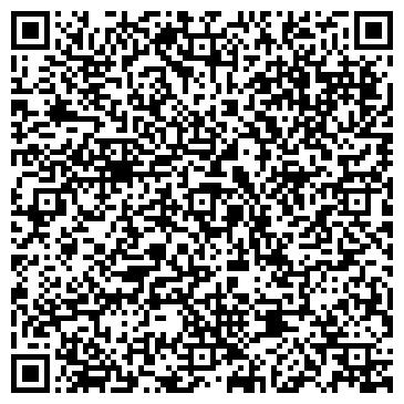 QR-код с контактной информацией организации РАЙИСПОЛКОМ СТАРОДОРОЖСКИЙ