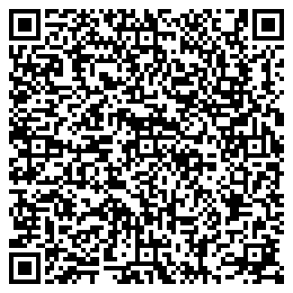 QR-код с контактной информацией организации РСУ