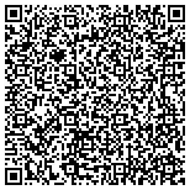 QR-код с контактной информацией организации ЦЕНТР ГИГИЕНЫ И ЭПИДЕМИОЛОГИИ СТАРОДОРОЖСКОГО РАЙОНА