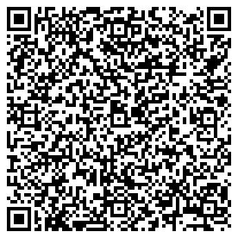 QR-код с контактной информацией организации БЕЛАРУСЬКАЛИЙ ПО РУП