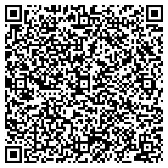 QR-код с контактной информацией организации БЕЛАРУСБАНК АСБ ФИЛИАЛ 633