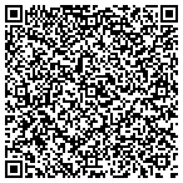 QR-код с контактной информацией организации ИМПРЕСС, ООО