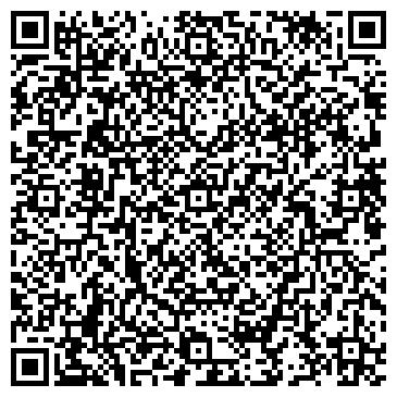 """QR-код с контактной информацией организации """"Солигорский ГГХК"""""""