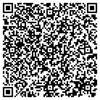 QR-код с контактной информацией организации ХЛЕБОЗАВОД СОЛИГОРСКИЙ