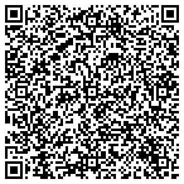 QR-код с контактной информацией организации АВТОТЕХСЕРВИС СОЛИГОРСКИЙ ДУП
