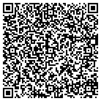 QR-код с контактной информацией организации ДИАНАВУДИНДАСТРИАЛ ООО СП