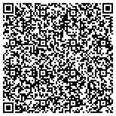 QR-код с контактной информацией организации КОМБИНАТ ДЕРЕВООБРАБАТЫВАЮЩИЙ СТАРОБИНСКИЙ КПУП