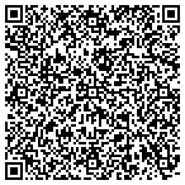 QR-код с контактной информацией организации КОМБИНАТ ДОМОСТРОИТЕЛЬНЫЙ СОЛИГОРСКИЙ ОАО