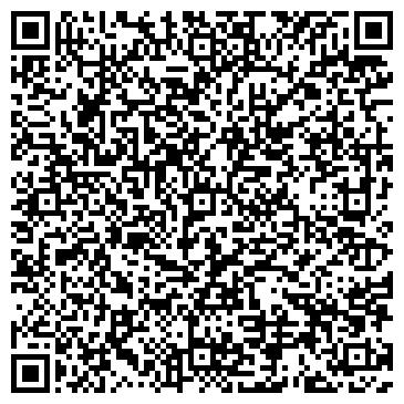 QR-код с контактной информацией организации КООППРОМ СОЛИГОРСКИЙ ЧУП