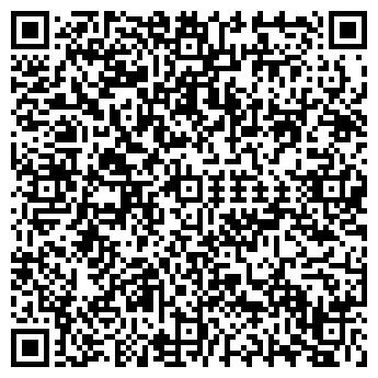 QR-код с контактной информацией организации ЛМЗ-УНИВЕРСАЛ ОАО