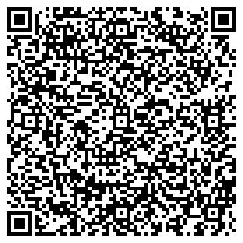 QR-код с контактной информацией организации МИЛА-СТИЛЬ РДУП