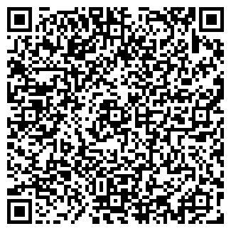QR-код с контактной информацией организации НАДЗЕЯ КУП