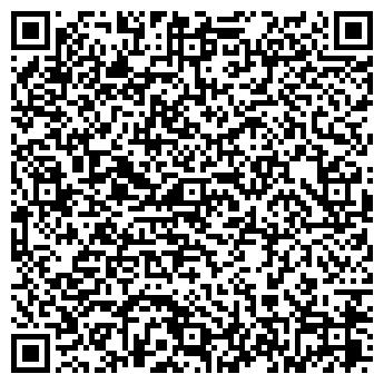 QR-код с контактной информацией организации НИКИТЕНКО Л.Н. ИП