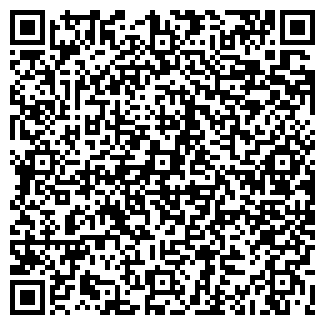 QR-код с контактной информацией организации ПМК 10