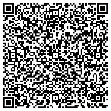 QR-код с контактной информацией организации ПТУ 72 СТРОИТЕЛЕЙ СОЛИГОРСКОЕ