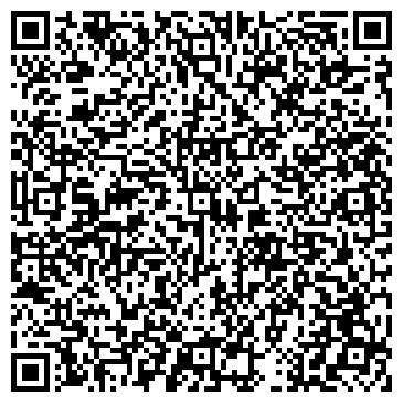 QR-код с контактной информацией организации ПУНКТ ТАМОЖЕННОГО ОФОРМЛЕНИЯ СОЛИГОРСК