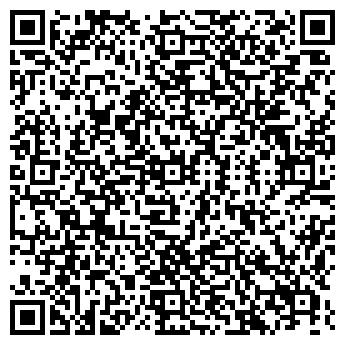 QR-код с контактной информацией организации РУПС СОЛИГОРСКИЙ