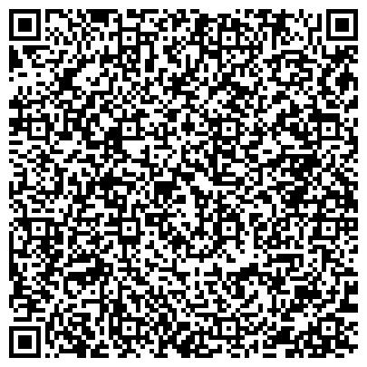 QR-код с контактной информацией организации СВИТАНОК, СЕЛЬСКОХОЗЯЙСТВЕННЫЙ ПК