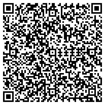 QR-код с контактной информацией организации СИГМА ПЛЮС ПК ООО