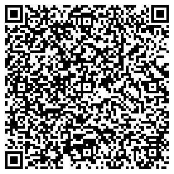 QR-код с контактной информацией организации СОЛИГОРСКБЫТ ГУП