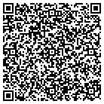 QR-код с контактной информацией организации СОЛИГОРСКВОДСТРОЙ ОАО