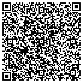 QR-код с контактной информацией организации СОЛИГОРСКПРОМСТРОЙ ОАО