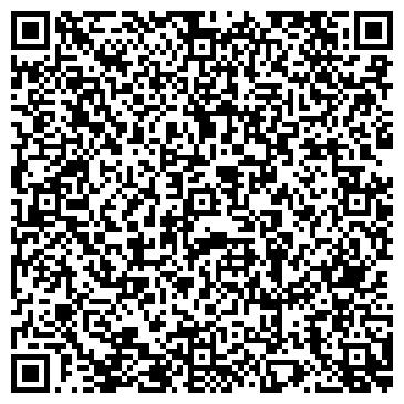QR-код с контактной информацией организации СТАНЦИЯ ВЕТЕРИНАРНАЯ РАЙОННАЯ СОЛИГОРСКАЯ