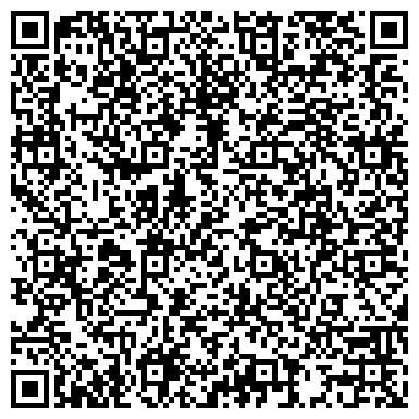 """QR-код с контактной информацией организации Патентное бюро """"Эштай консалтинг"""""""