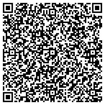 QR-код с контактной информацией организации ТЕХНИКУМ ГОРНО-ХИМИЧЕСКИЙ СОЛИГОРСКИЙ