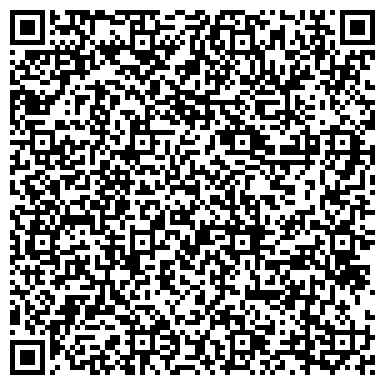 QR-код с контактной информацией организации ЦЕНТР ГИГИЕНЫ И ЭПИДЕМИОЛОГИИ СОЛИГОРСКИЙ РАЙОННЫЙ