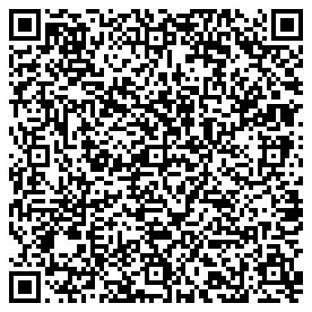 QR-код с контактной информацией организации АГРОПРОМЭНЕРГО ООО