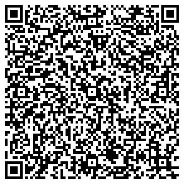 QR-код с контактной информацией организации БЕЛАРУСБАНК АСБ ФИЛИАЛ 423