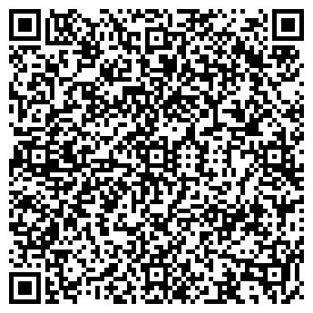 QR-код с контактной информацией организации Г.СМОРГОНЬ-ЛЕН ОАО