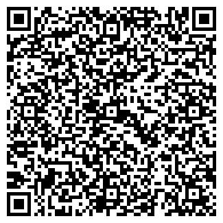 QR-код с контактной информацией организации ДАРВЕС 2 ООО