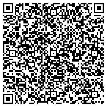 QR-код с контактной информацией организации ЛЕСХОЗ Г.ОПЫТНЫЙ, СМОРГОНСКИЙ ГЛХУ