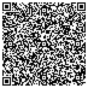 QR-код с контактной информацией организации ПРЕДПРИЯТИЕ МЕЛИОРАТИВНЫХ СИСТЕМ СМОРГОНСКОЕ ДУП