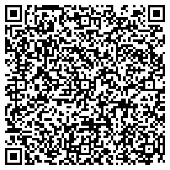QR-код с контактной информацией организации РАЙИСПОЛКОМ СМОРГОНСКИЙ