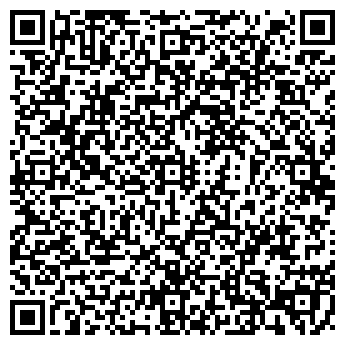 QR-код с контактной информацией организации СЗОС-ПЛАЗМОВАК РУП