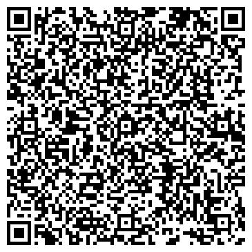 QR-код с контактной информацией организации СМОРГОНСКИЕ МОЛОЧНЫЕ ПРОДУКТЫ ОАО
