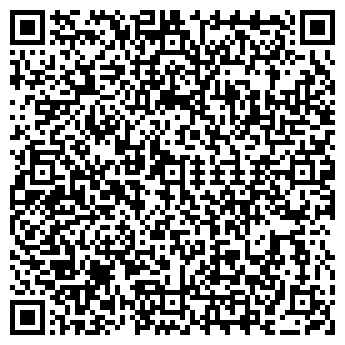 QR-код с контактной информацией организации УМСР СМТ 41 ОАО