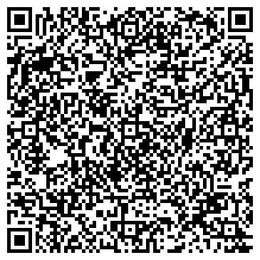 QR-код с контактной информацией организации ФЕРМЕРСКОЕ ХОЗЯЙСТВО СПАДАР УЧП